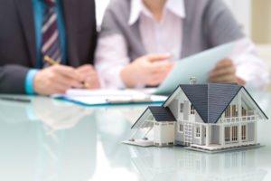 Мат капитал на улучшение жилищных условий
