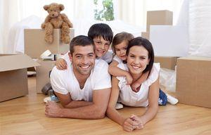 Тонкости сделки купли-продажи недвижимости по материнскому капиталу