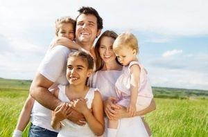 Будет ли увеличение суммы материнского капитала за 3 ребенка до 1,5 млн руб