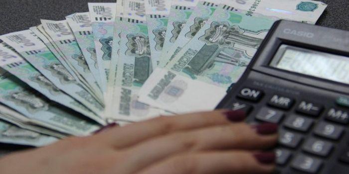 Материальная помощь в связи с тяжелым финансовым положением студентам