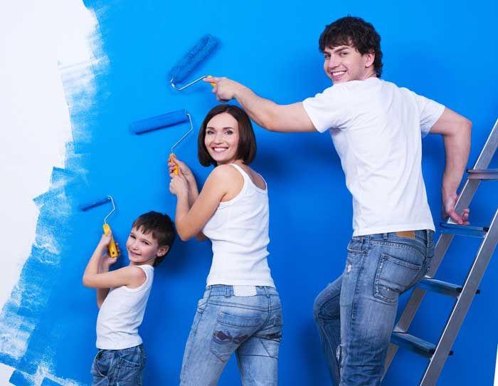 Размер помощи по программе Молодая семья
