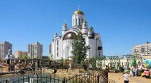 Кто может стать участником программы Молодая семья в Воронеже и Воронежской области