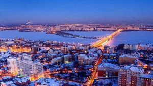 Программа Молодая семья в Воронеже и Воронежской области