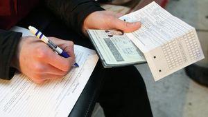Как продлить временную регистрацию в РФ?