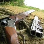 Охотничье ружье ИЖ-27 (МР-27) 12 калибра — модели для классической охоты и спорта