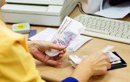 Минимальный трудовой стаж для начисления пенсии