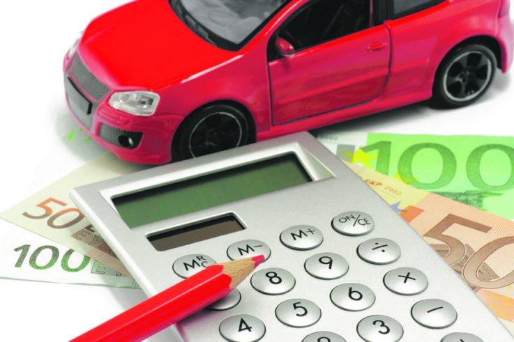 Уменьшение налоговой базы