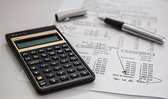 Налоговая амнистия для ИП в 2019 году - кому спишут долги и какие