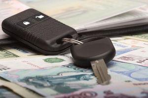 Кому положен налоговый вычет при продаже и покупке автомобиля