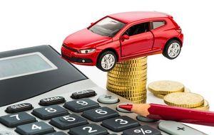 Порядок, правила и пример расчета налогового вычета при продаже машины