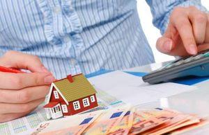 Когда индивидуальный предприниматель не может получить имущественный налоговый вычет