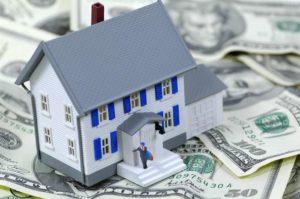 Правила оформления налогового вычета при покупке кваритры ИП