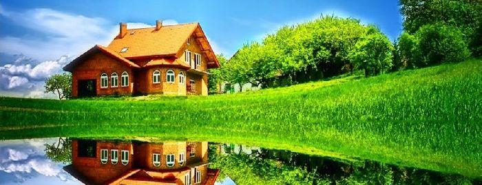 Документы для получения налогового вычета при строительстве дома