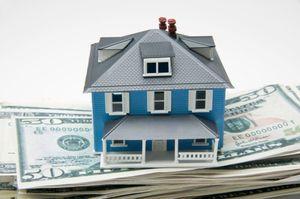 Кому положен налоговый вычет на строительство дома