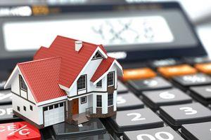 Порядок оформления налогового вычета при строительстве дома
