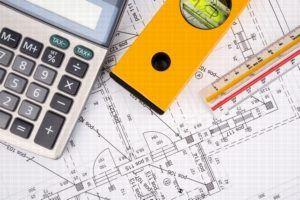 Какие расходы на строительство дома можно включать в налоговый вычет
