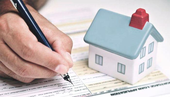 Законы о налоговом вычете на строительство дома