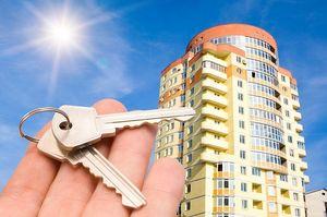 Уплата налогов при продаже квартиры