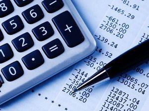 Налоговые каникулы для ИП в регионах