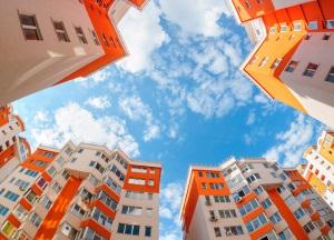 Можно ли оформить вычет при продаже квартиры менее 3 лет в собственности