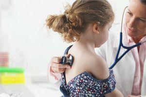 Порядок получения путевки ребенку в санаторий