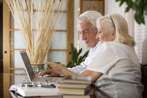 Медицинские льготы работающим пенсионерам