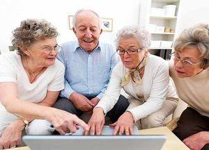Какие льготы не положены работающим пенсионерам