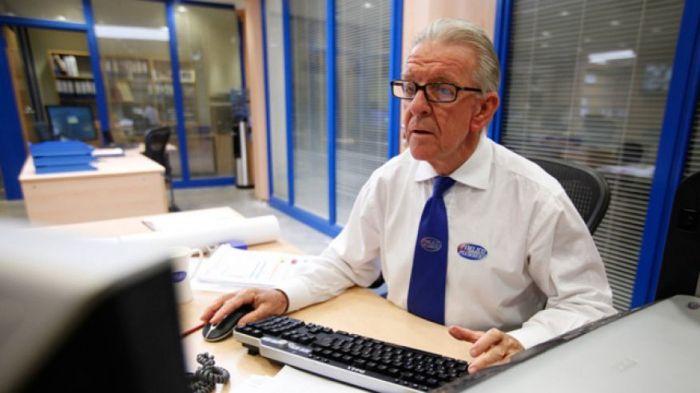 Трудовые и налоговые льготы работающим пенсионерам