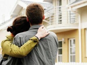 Кто может претендовать на статус нуждающегося в улучшении жилищных условий