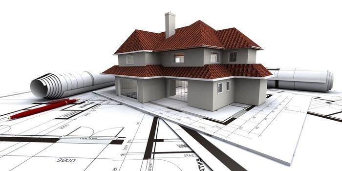Льготные категории граждан на улучшение жилищных условий