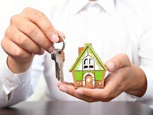 Порядок признания нуждающимся в улучшении жилищных условий