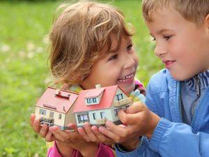 Правила оформления у нотариуса обязательства о выделении доли по материнскому капиталу