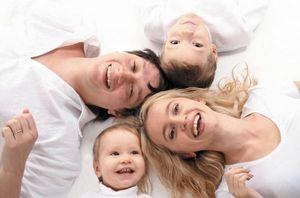 Что должно быть указано в обязательстве по материнскому капиталу