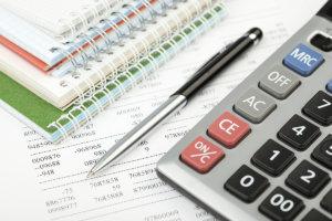 Справка о заработной плате, предоставляемая в пенсионный фонд