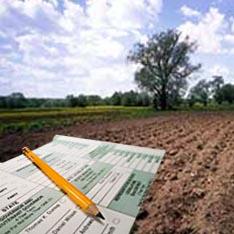 Случаи проведения обязательной оценки земель