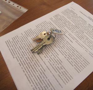 Документы для постановки в чередь на улучшение жилищных условий
