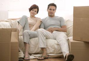 в чем временно прописанный жилец может ущемлять права собственника?