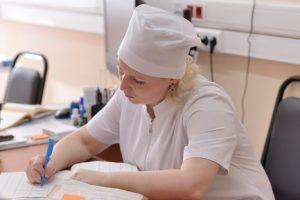 Новые правила оформления больничного листа
