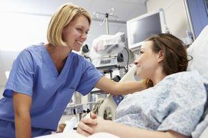 Что необходимо знать работнику при оформлении больничного листа