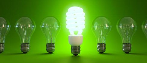 Оптимизация системы освещения