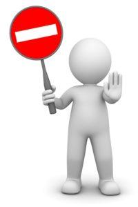 Налоговые вычеты для индивидуальных предпринимателей