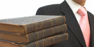 Правила оформления заявления об отмене судебного приказа