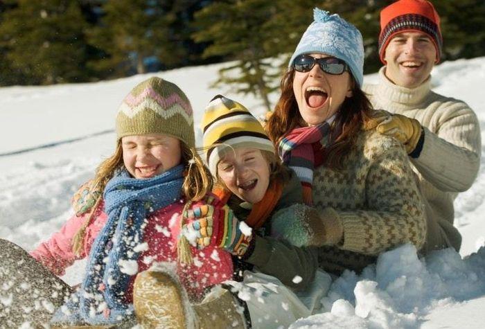 Правила предоставления очередного и дополнительного отпусков в праздничные дни