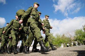 Изменения в законах об отсрочке от армии по учебе в 2017 году