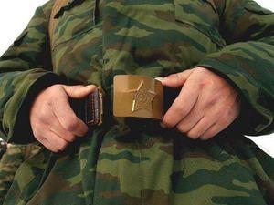 Условия предоставления отсрочки от армии по учебе в 2017 году
