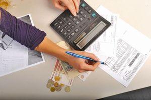 Правила расчета пеней по оплате за коммунальные услуги