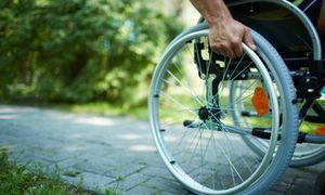Кому присваивается инвалидность первой группы