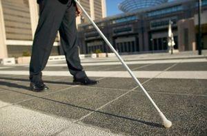 Надбавки и доплаты к пенсии инвалидам 1 группы