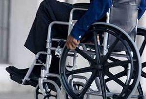 Особенности расчета пенсии инвалидам 1 группы с детства, сотрудникам ФСИН и др