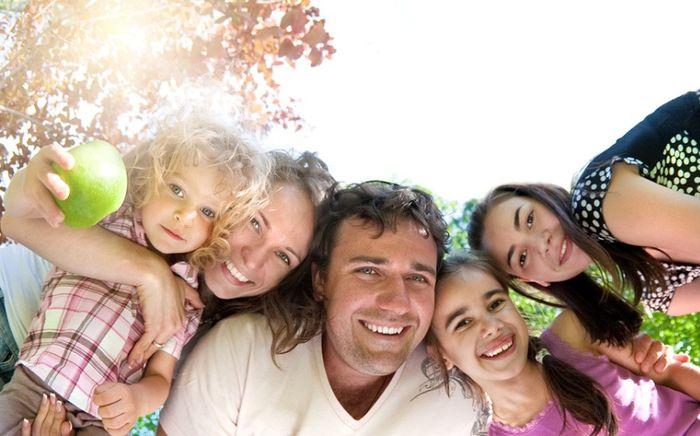 Основания для выплаты пенсии многодетным матерям